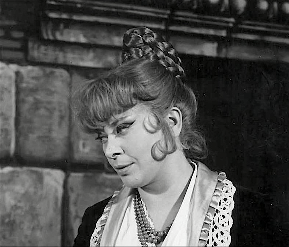 LisaGay Hamilton,Jayna Hefford XXX pic Condola Rashad,Marisa Allasio (born 1936)