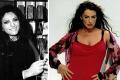 MARISA SACCHETTO .... 45 anni dopo