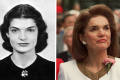 Jacqueline Kennedy Onassis.... 64 anni di storia