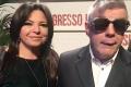 ALEANDRO BALDI e FRANCESCA ALOTTA 25 anni dopo il grande successo