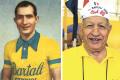 Ricordiamo GINO BARTALI uno dei più grandi ciclisti di sempre - (1914/2000)