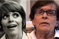 FRANCA VALERI .... quasi 100 anni e non sentirli