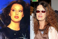 DEE D. JACKSON (Deidre Elaine Cozier) dal 1978 ai giorni nostri