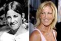 Chris Evert la Regina del tennis 45 anni dopo